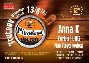 pivofest-2015