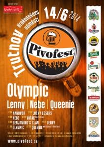pivofest-2014