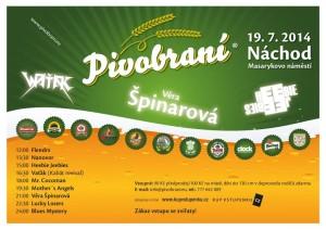 pivobrani-2014